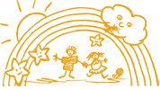Katholisches Familienzentrum Brede Logo